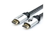 Atcom AT3784 HDMI Cable 10.0m