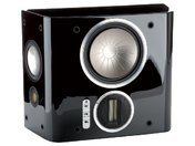 Monitor Audio Gold GXFX