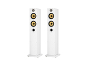 Bowers & Wilkins DM684 S2 White