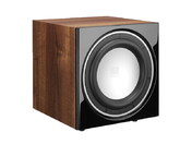 DALI Zensor Sub E-9 F Light Walnut
