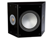 Monitor Audio Silver FX 6G Black Gloss