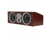 Polk Audio CSi A4 Black Wood Veneer