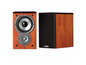 Polk Audio TSi100 Black