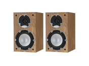 Tannoy Mercury 7.1 Walnut