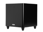 Polk Audio DSW PRO 440 Wi Black
