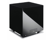 DALI SUB M-10 D High Gloss Black