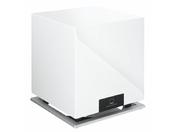 DALI SUB M-10 D High Gloss White