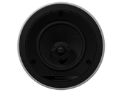 Bowers & Wilkins CCM 665 White