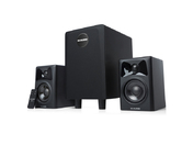 M-Audio AV32.1 Black