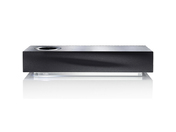 Naim Audio Mu-so Silver