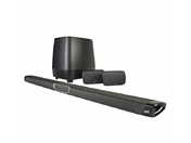Polk Audio MagniFi Max SR Black