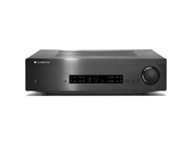 Cambridge Audio CXA 60 Black