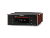Marantz HD-CD1 Silver/Gold