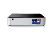 PS Audio DirectStream DAC Silver