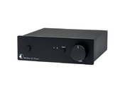 Pro-Ject A/D Box S2 Phono Black