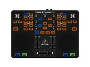 Behringer CMD STUDIO 2A Black