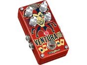 Digitech Ventura Vibe Red