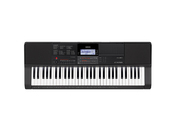 Casio CT-X700 Black