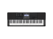 Casio CT-X800 Black
