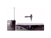 AKG Perception Wireless 45 Pres Set BD U2