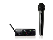 AKG WMS40 Mini Vocal Set BD