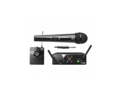 AKG WMS40 MINI2 Mix Set US25AC