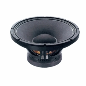 Динамик Eighteen Sound 15W700/8
