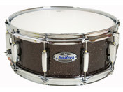 Pearl MCT1455S/C329