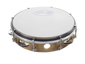 Stagg TAB-108P-WD