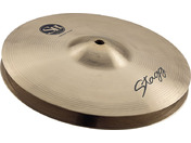 Stagg SH-HM13R