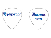 IBANEZ MZTRG16H-WH