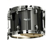 Tama MAT1310-PBK STARCLASSIC MAPLE 10X13 Tom Tom
