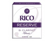 RICO RCT1040 Reserve Classic