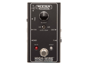 Mesa Boogie HIGH-WIRE™ DUAL BUFFER & OUTPUT BOOST