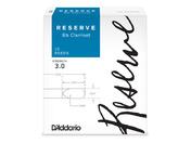 DAddario DCR1030 RESERVE BB CL - 10 PACK - 3.0
